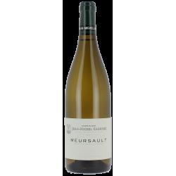 Meursault Gaunoux JM Blanc