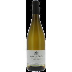 Saint Véran Vieilles Vignes...