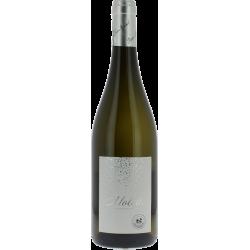 Vin de France Molette La...