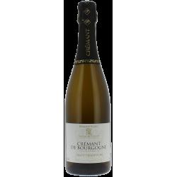 Crémant de Bourgogne Fichet