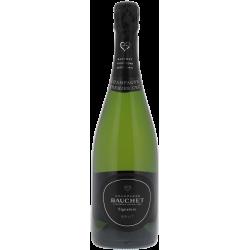 Champagne 1er Cru Bauchet...